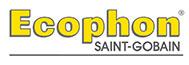 Цены на потолочные панели Ecophon